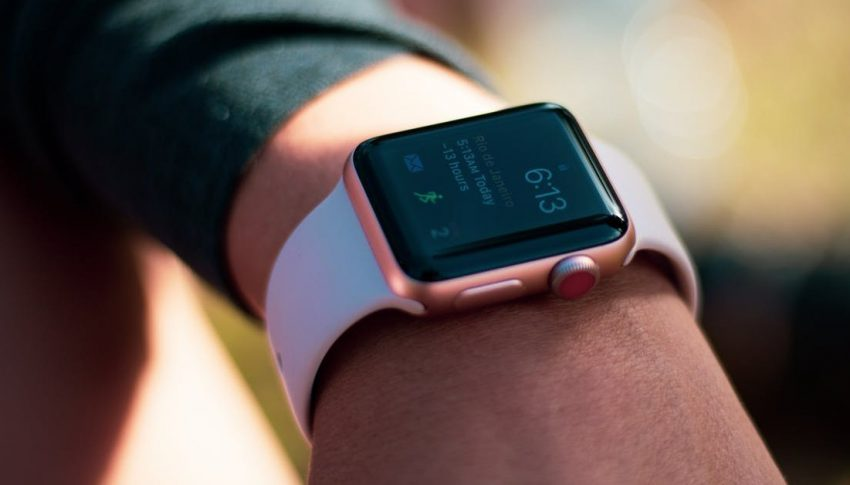 The Best Cheap Fitness Trackers that Perform Just Like Premium Wristbands