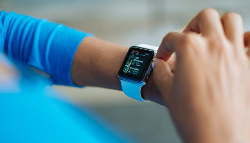 The Best Fitness and Activity Trackers to Keep Your Kids Moving