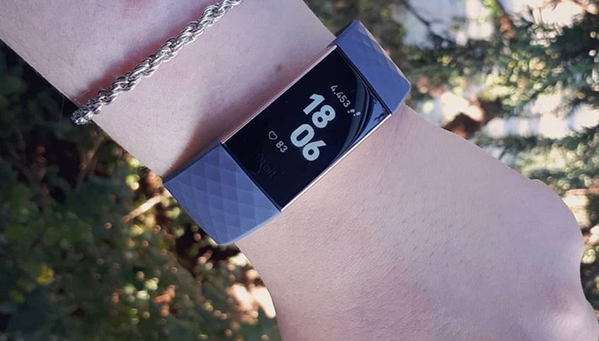 Complete Fitbit Charge 3 Review