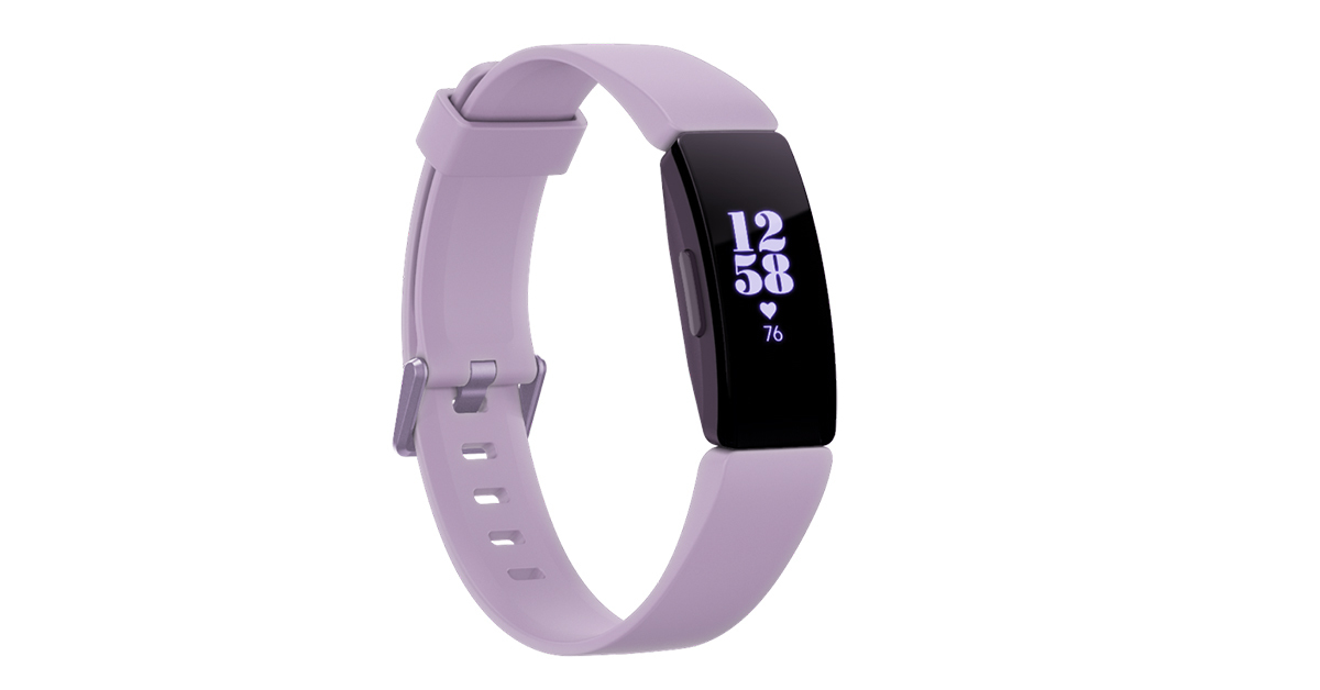 best fitbits for seniors and elderly