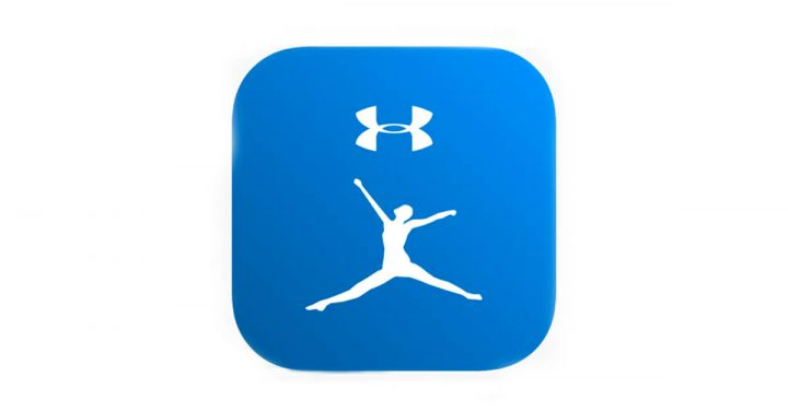 myfitnesspal compatible devices