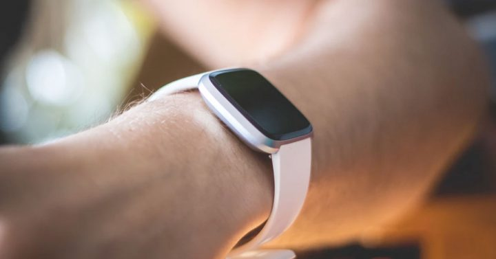 Fitness Tracker Without Phone