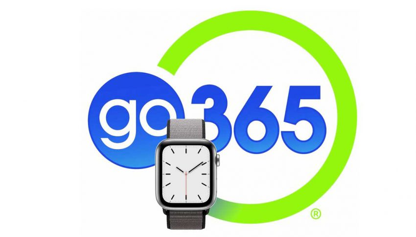 What Fitness Trackers Work With Go365?