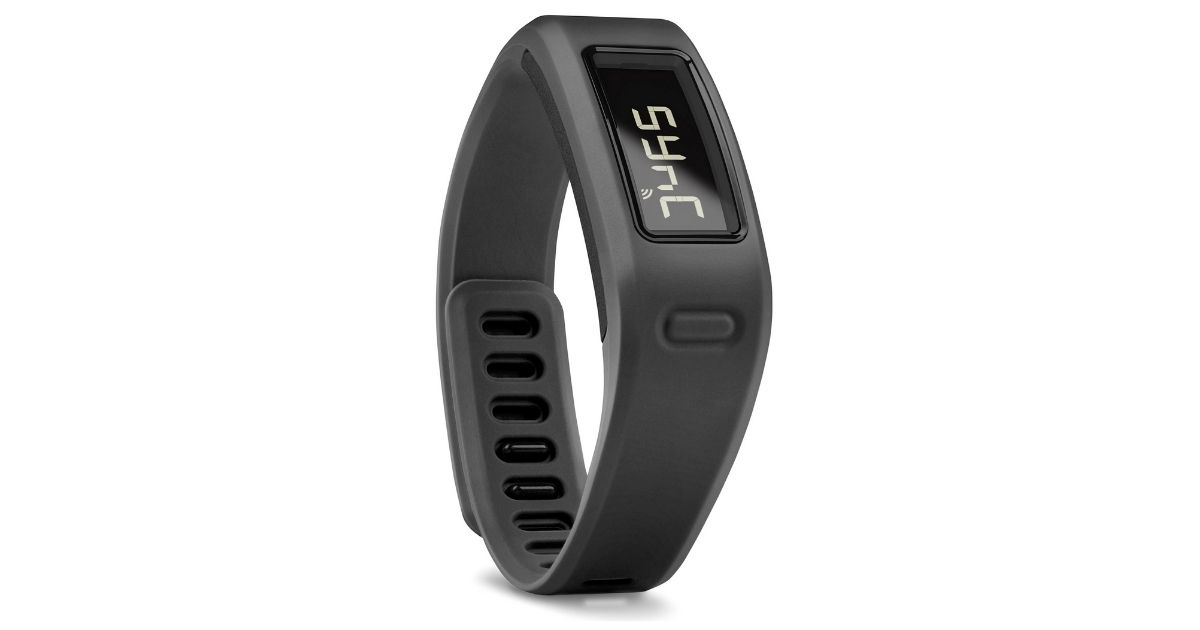 Fitness Trackers for Seniors Without Smartphone