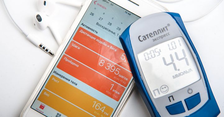 How Does a Pedometer Help People