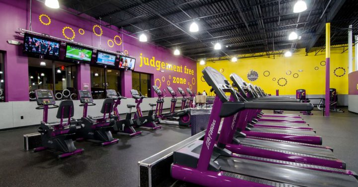 Can I Use Someone Else S Planet Fitness Card Elisamo