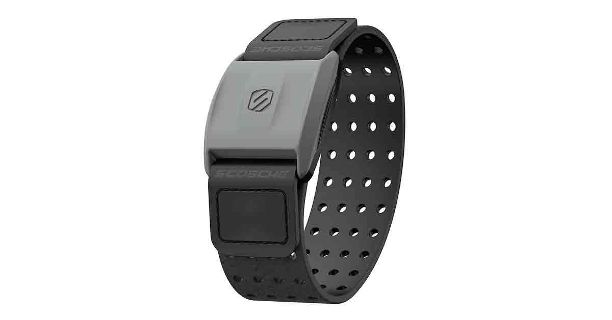 Fitness Trackers for Strength Training