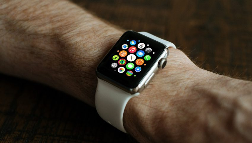 Do Smartwatches Have Internet?