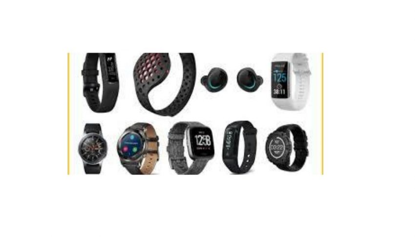 9 Fitness Trackers Without Bluetooth