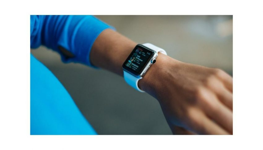 Does Fitbits Work Without Internet?
