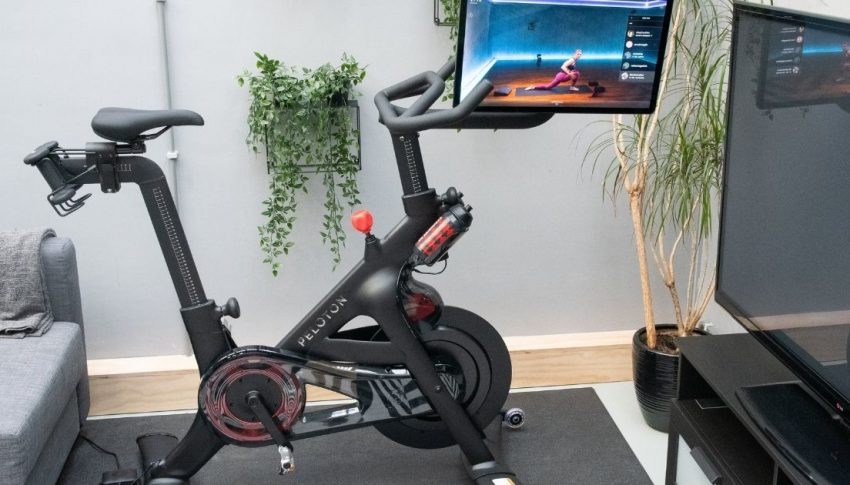 Can you use Peloton Bike without a subscription?
