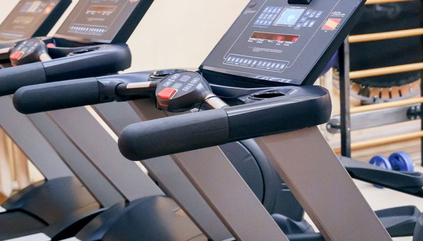 How accurate is the treadmill distance?